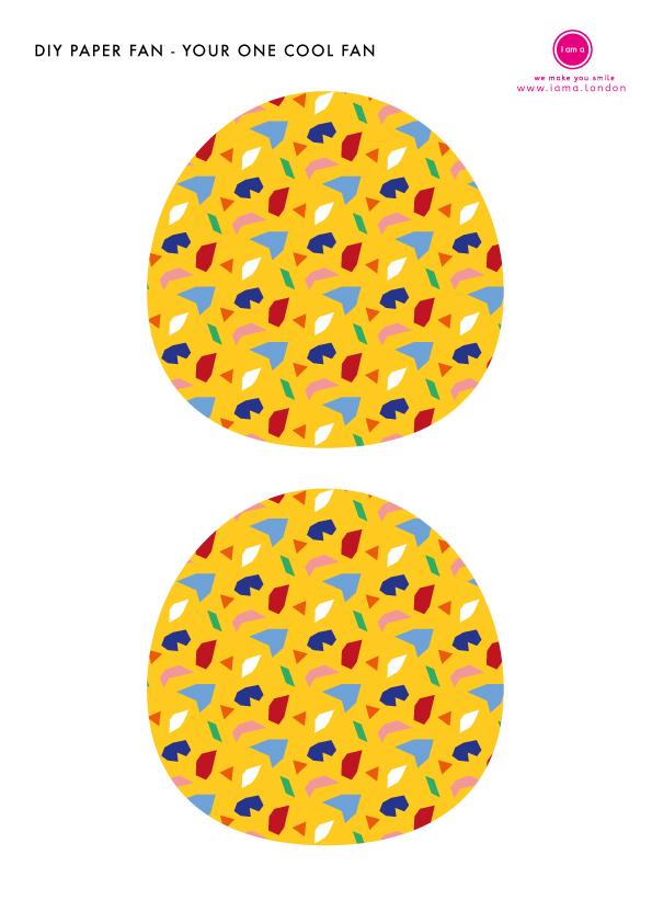 Sunny-Chips-Paper-Fan-Template.jpg