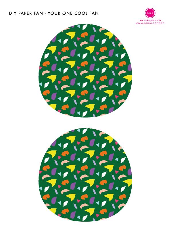 Forest-Palm-Paper-Fan-Template.jpg