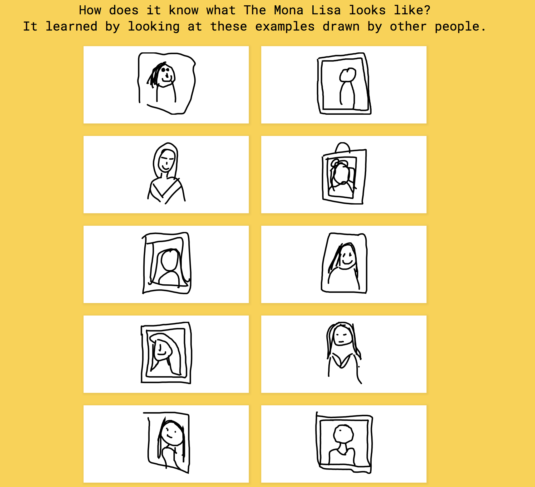 Mona Lisa Quick Draw Graphics Samples.png