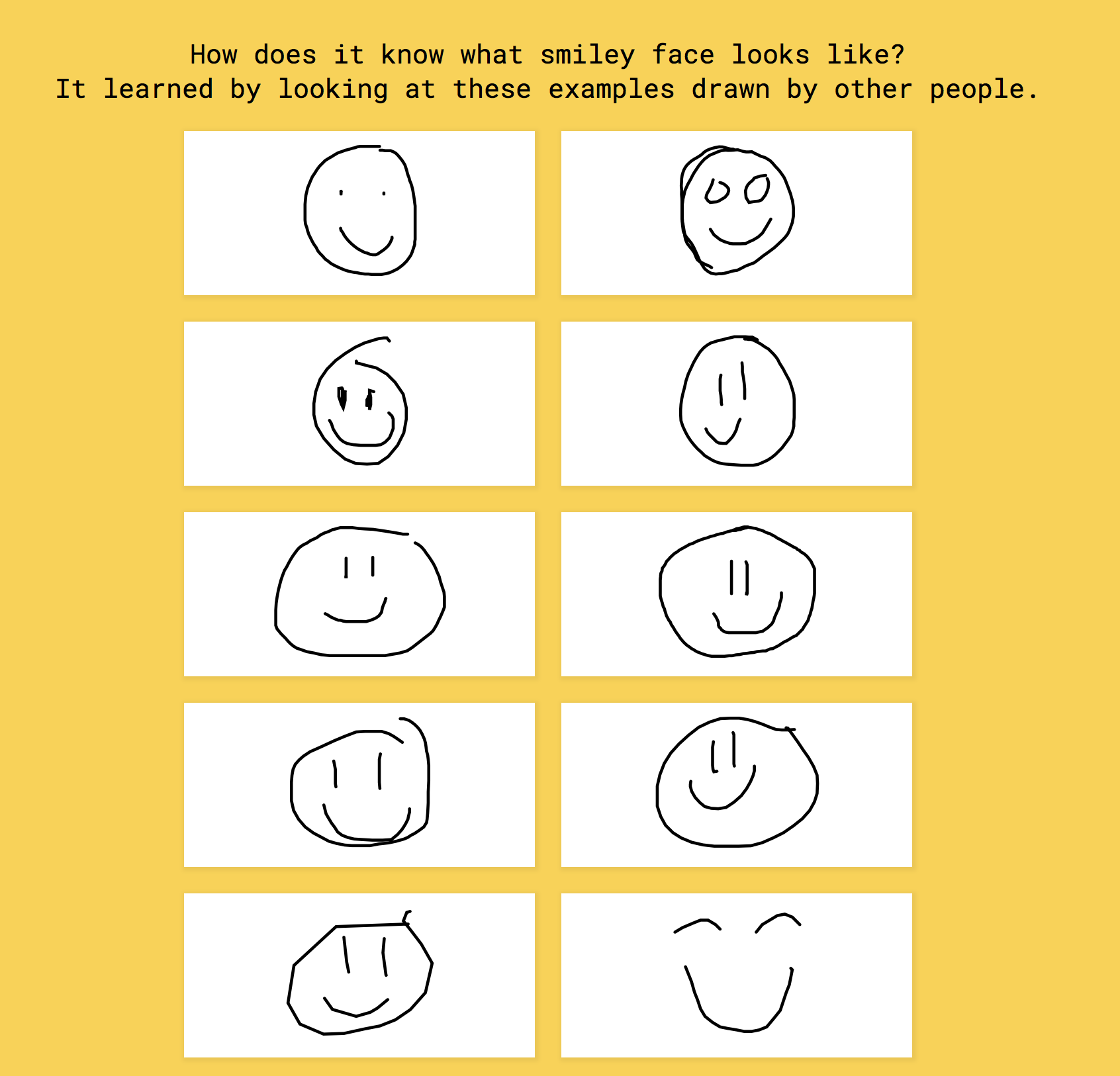 Google Quick Draw Smiley Face Samples.png