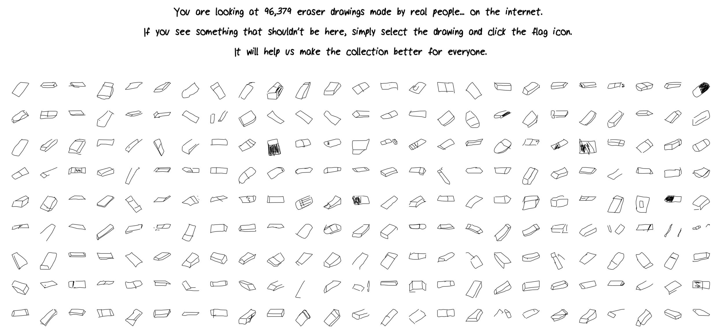 Eraser Illustration Doodle.png
