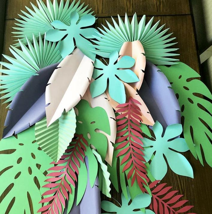 laco papel art jungle tropical leaves.png