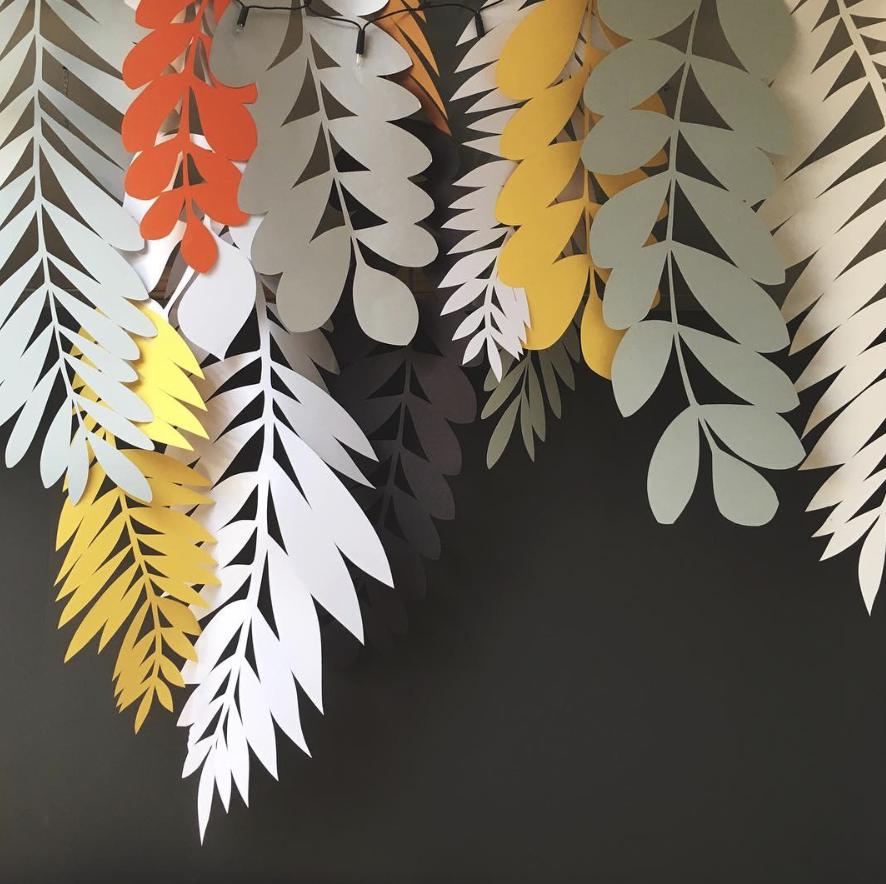 emily hogarth papercut leaves.png