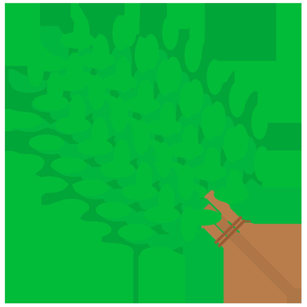 emoji-sauna_whisk.png