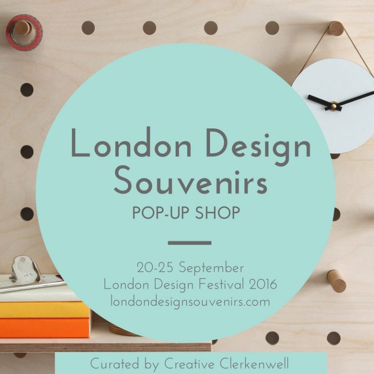 London Design Souvenirs Pop-Up Shop.png
