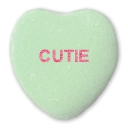 Cutie Loveheart Candy Sweets.jpg