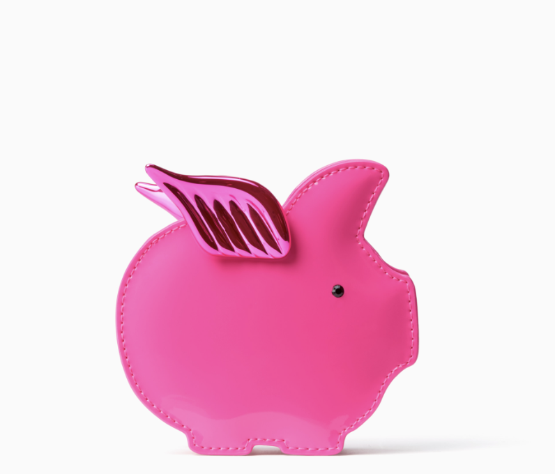Super Cute Pigs Can Fly Bag Kate Spade.png