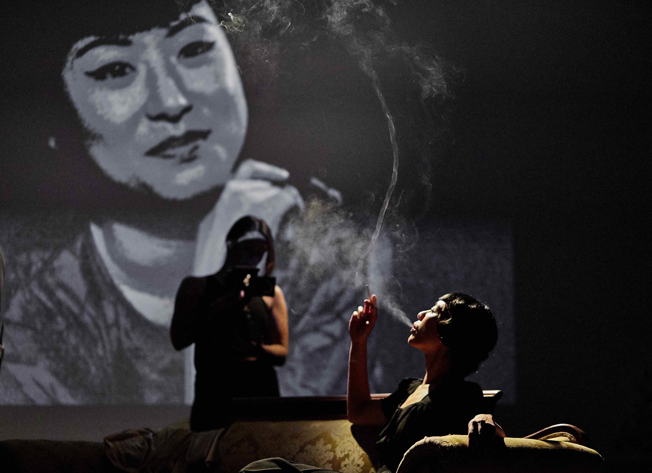 38 SUITE SPACE Anna May Wong 1-31-19_TM copy.jpg