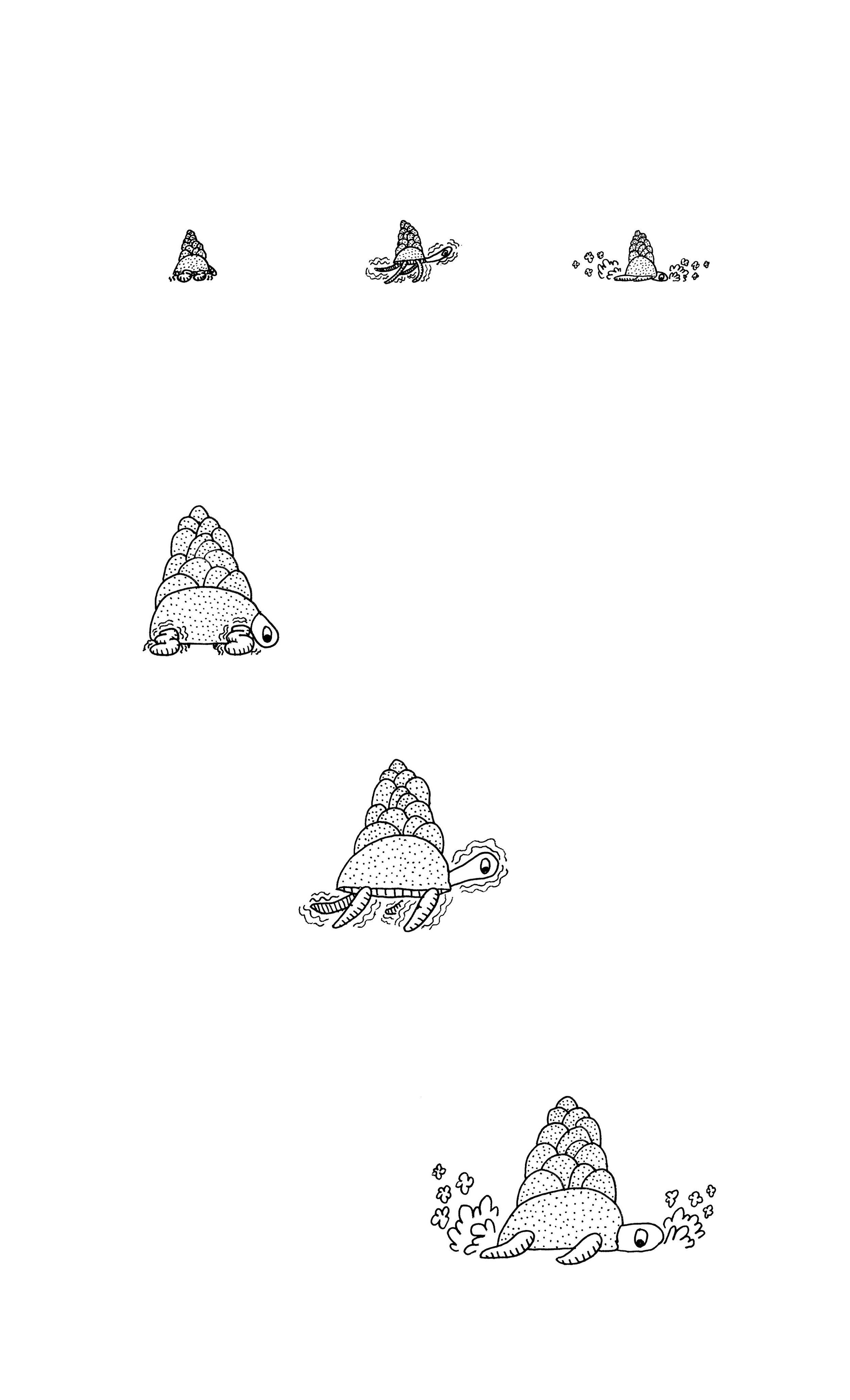 oscillator_page11.jpg