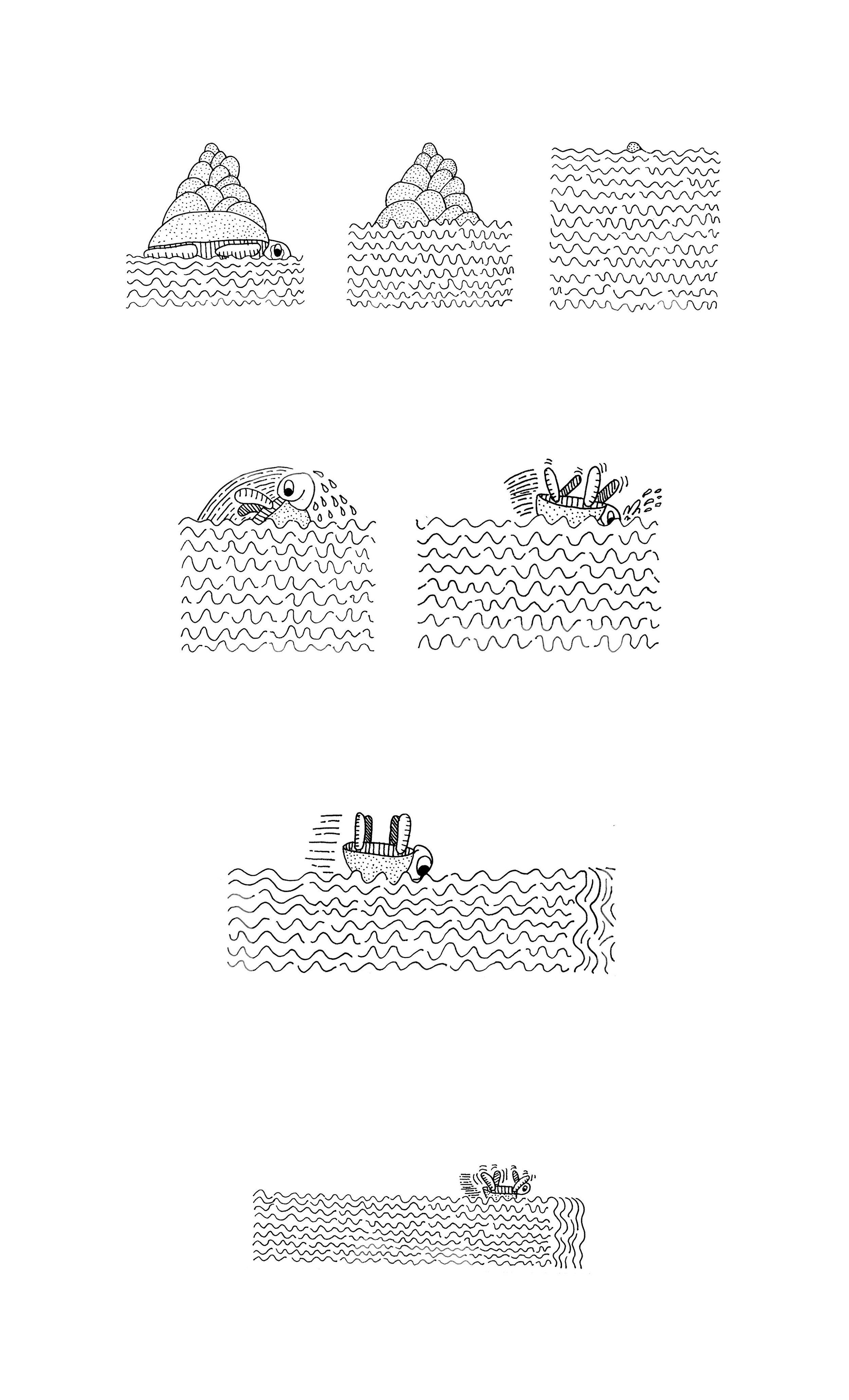 oscillator_page13.jpg