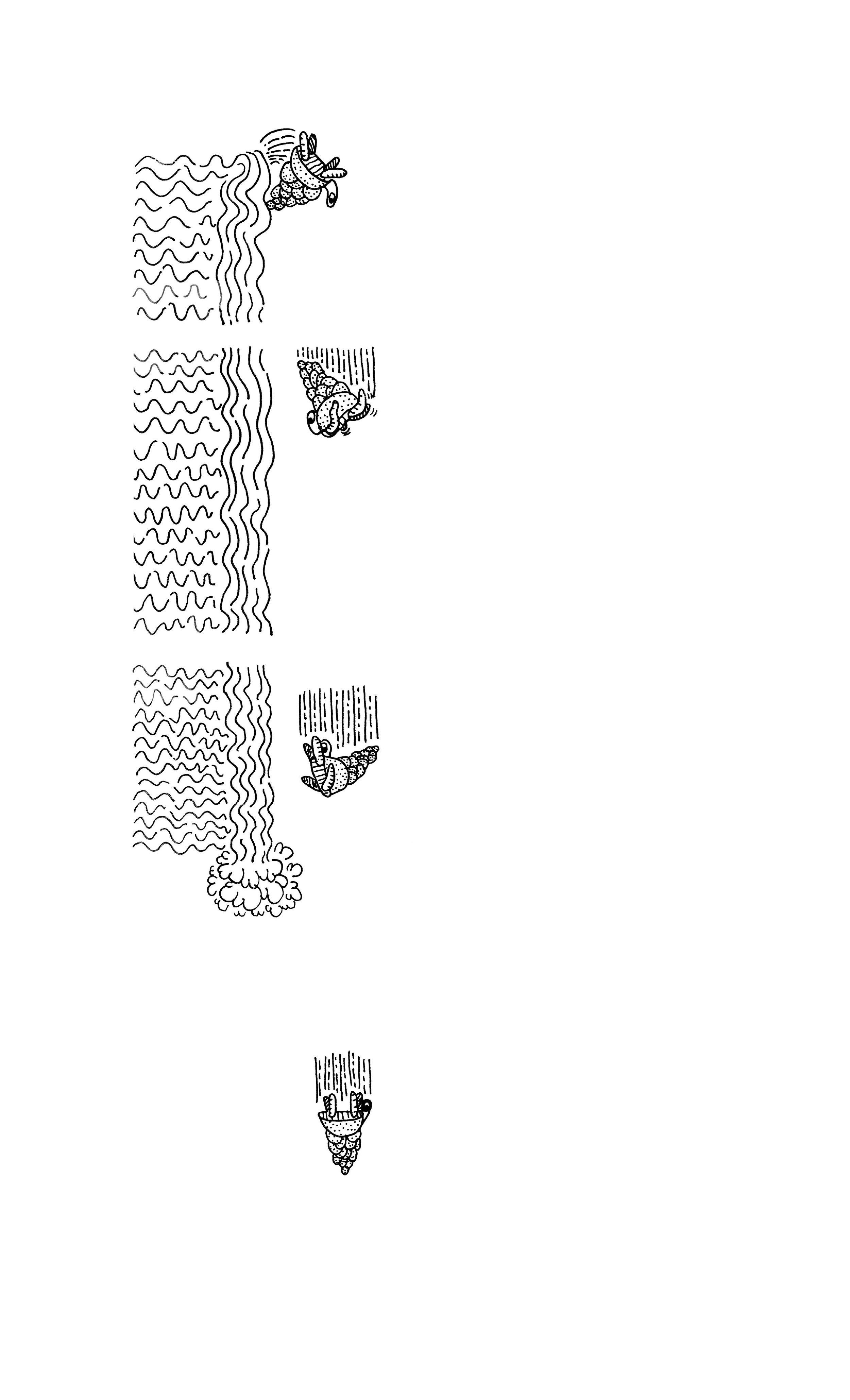 oscillator_page14.jpg