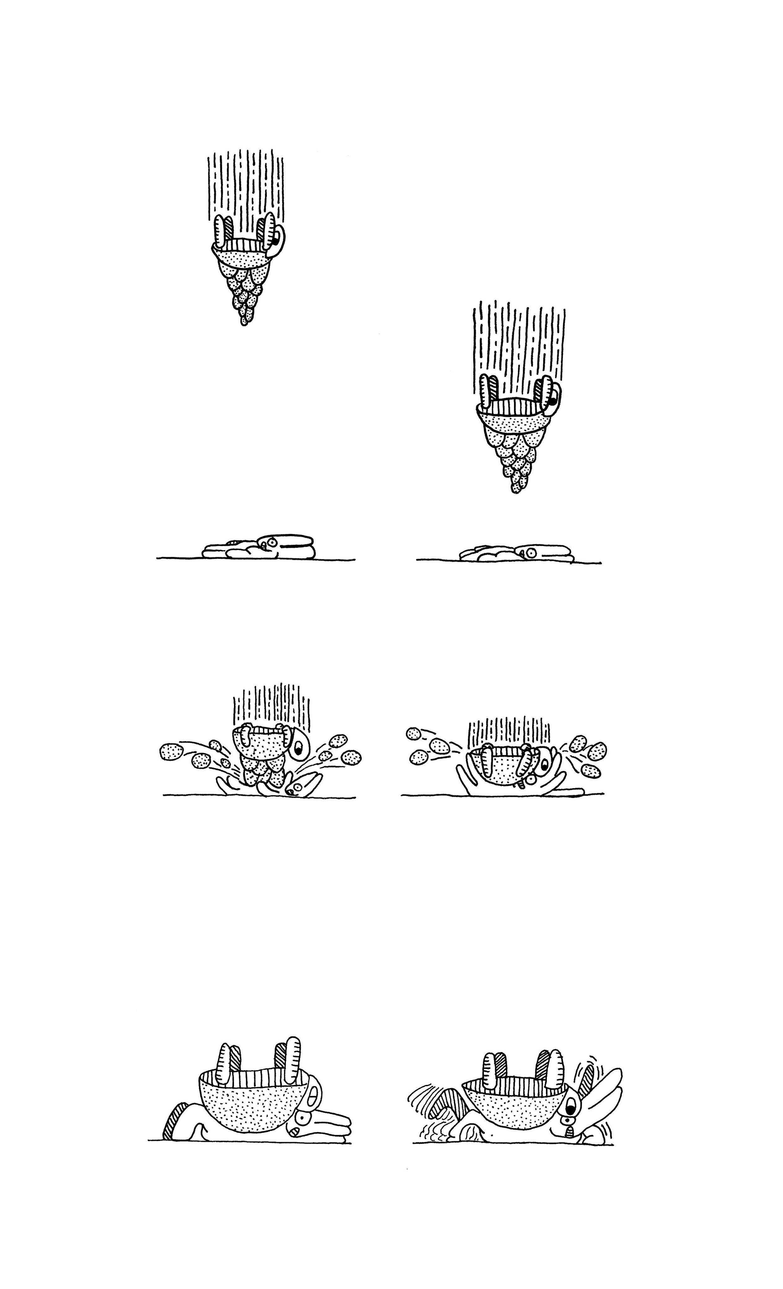oscillator_page15.jpg