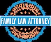 CustodyXChange-Family-Law-Attorney-175.png