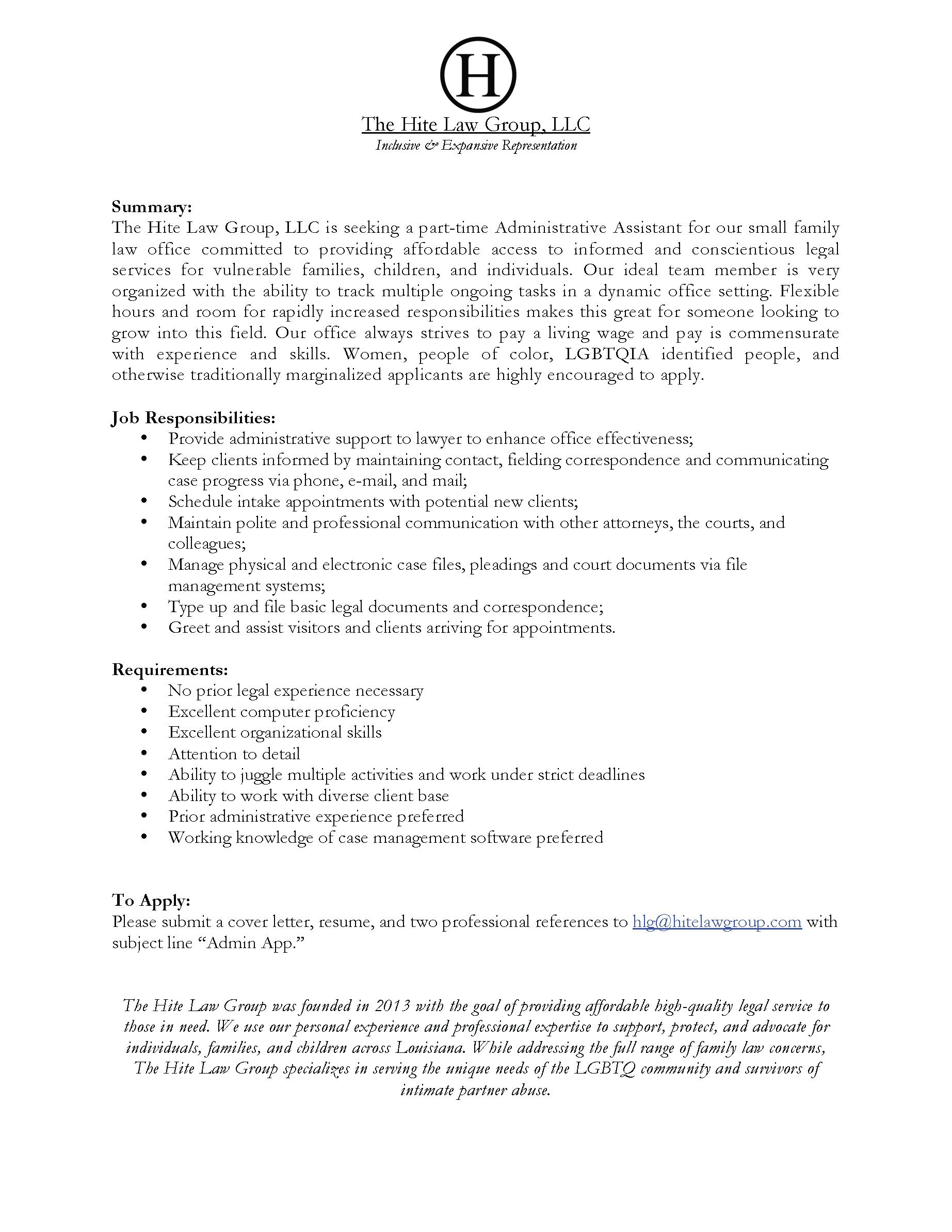 HLG+Job.png