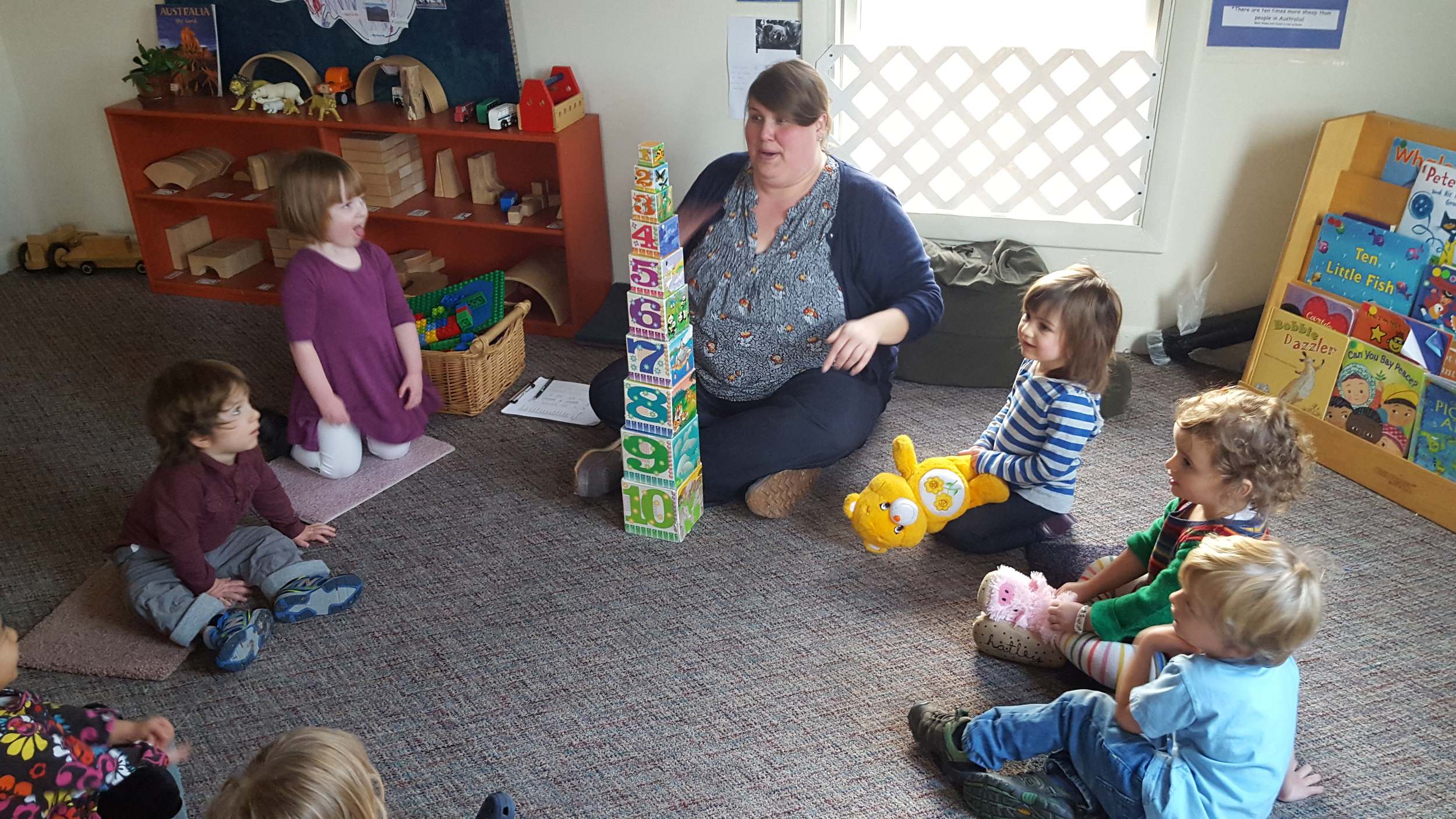 2.8.16.counting tower.jpg