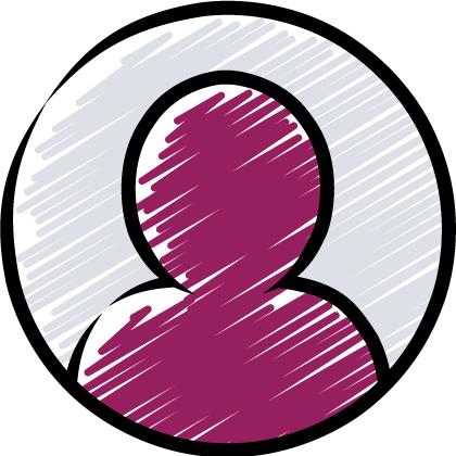 3-teacher-pink.png