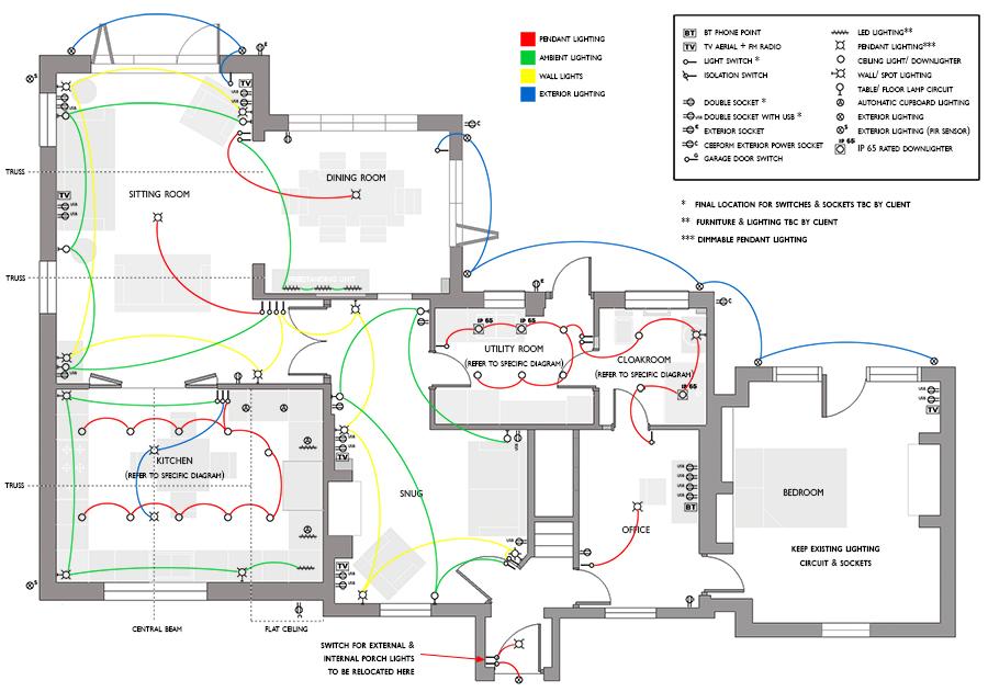 InteriorDesign_Electical_Plan.jpg
