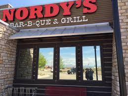Nordy's.jpg