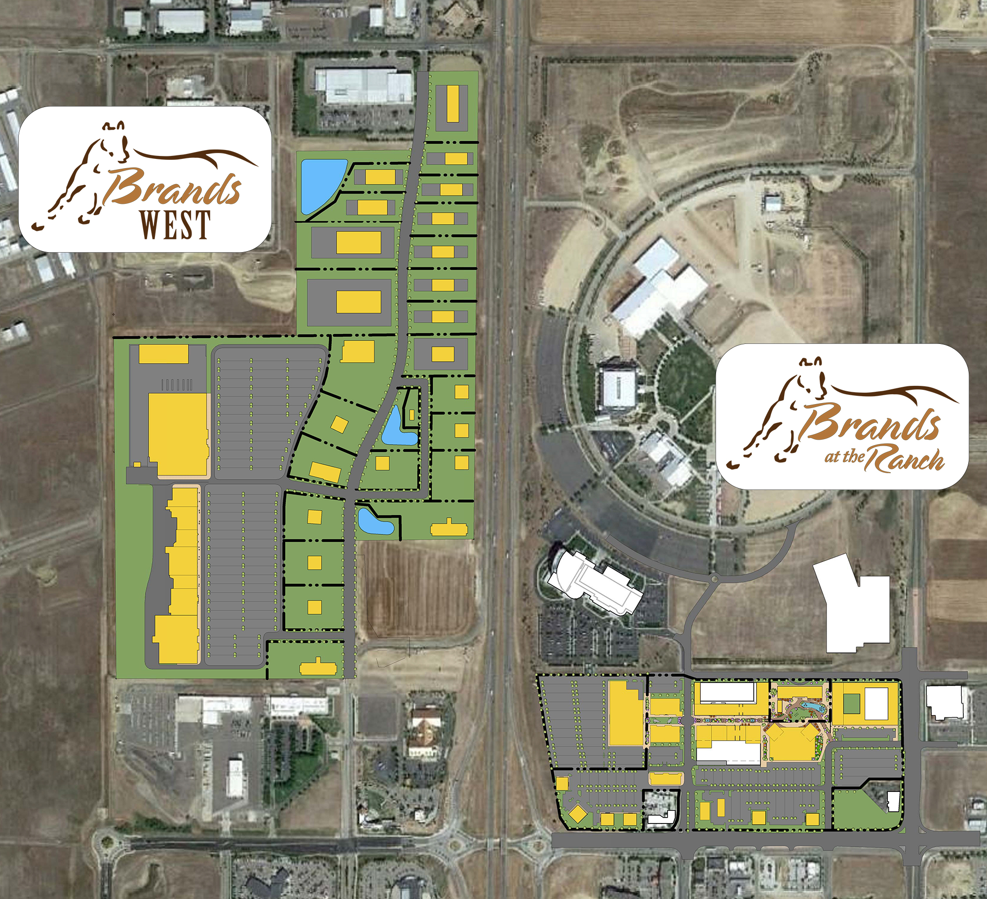 cropped_Combine Site Plan_with_logos.jpg