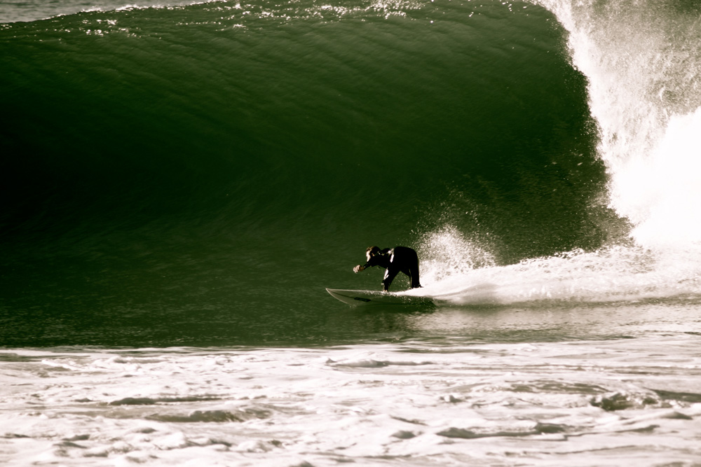 taghazout-surf-spots-anchorpoint2.jpg