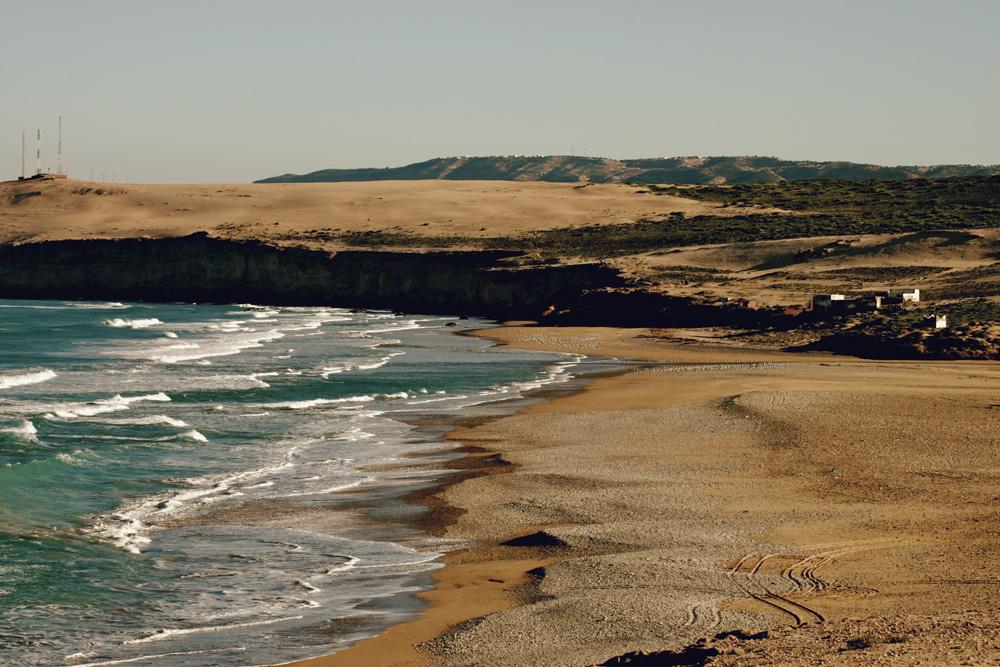 taghazout-surf-spots-tamri.jpg