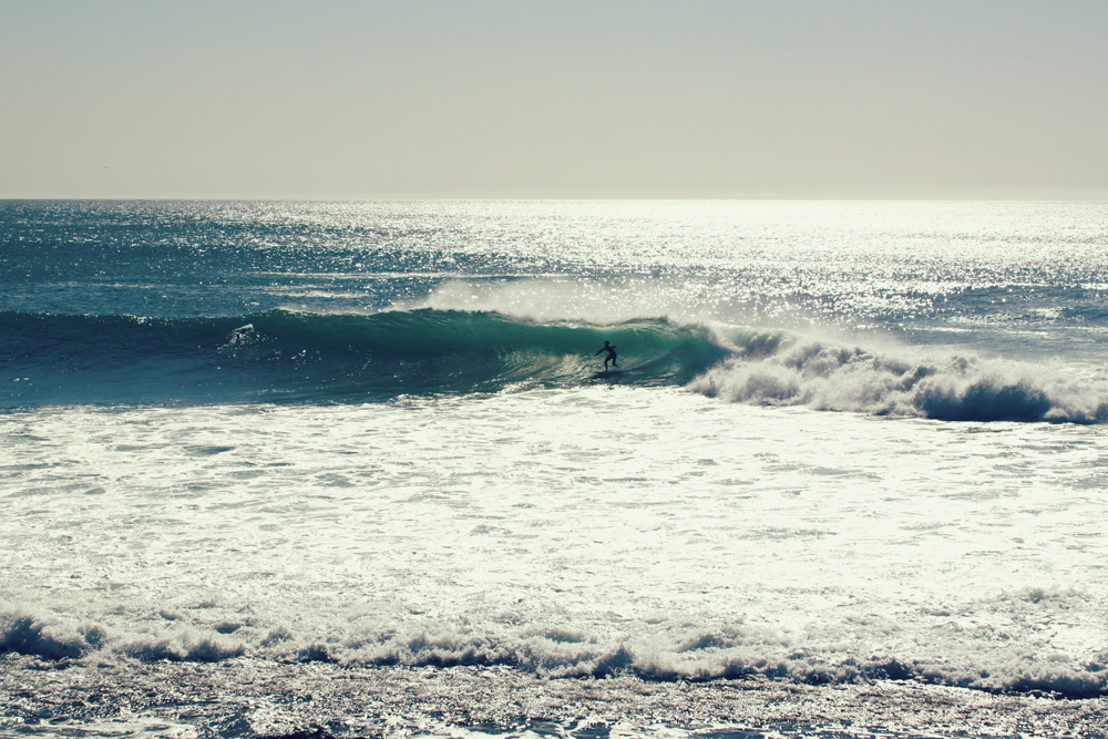 taghazout-surf-spots-boilers4.jpg