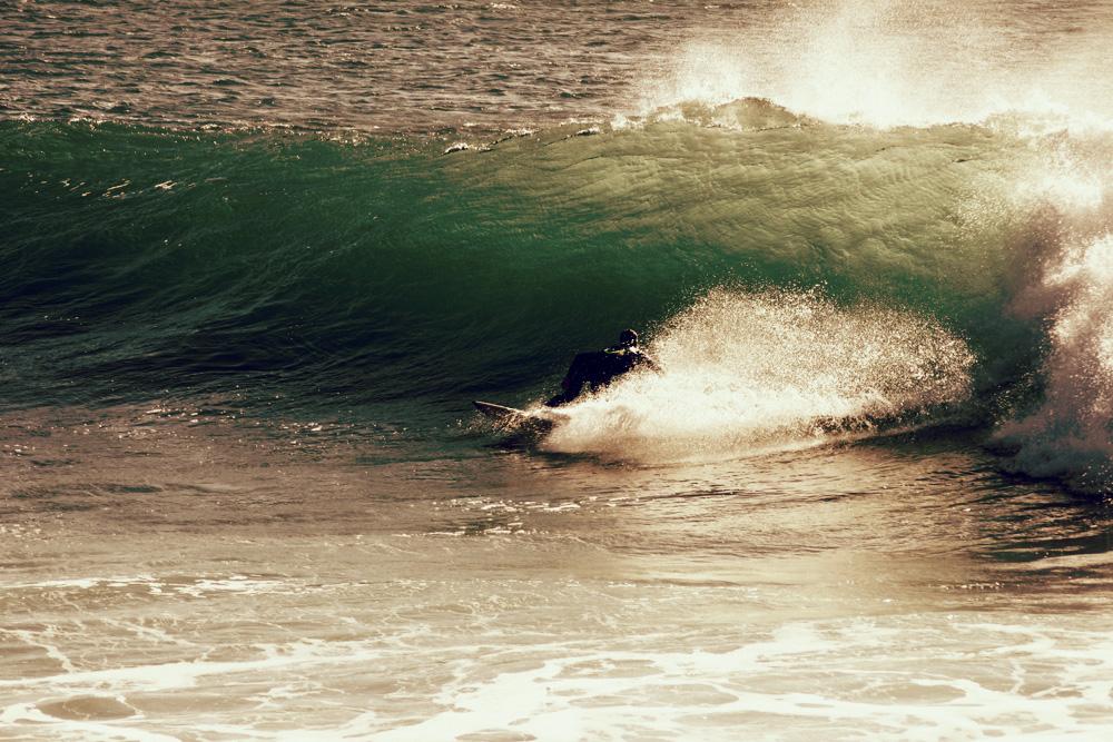 taghazout-surf-spots-boilers2.jpg