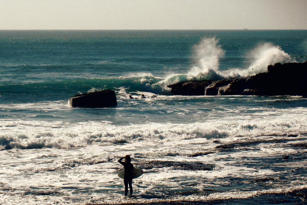 taghazout-surf-spots-boilers.jpg
