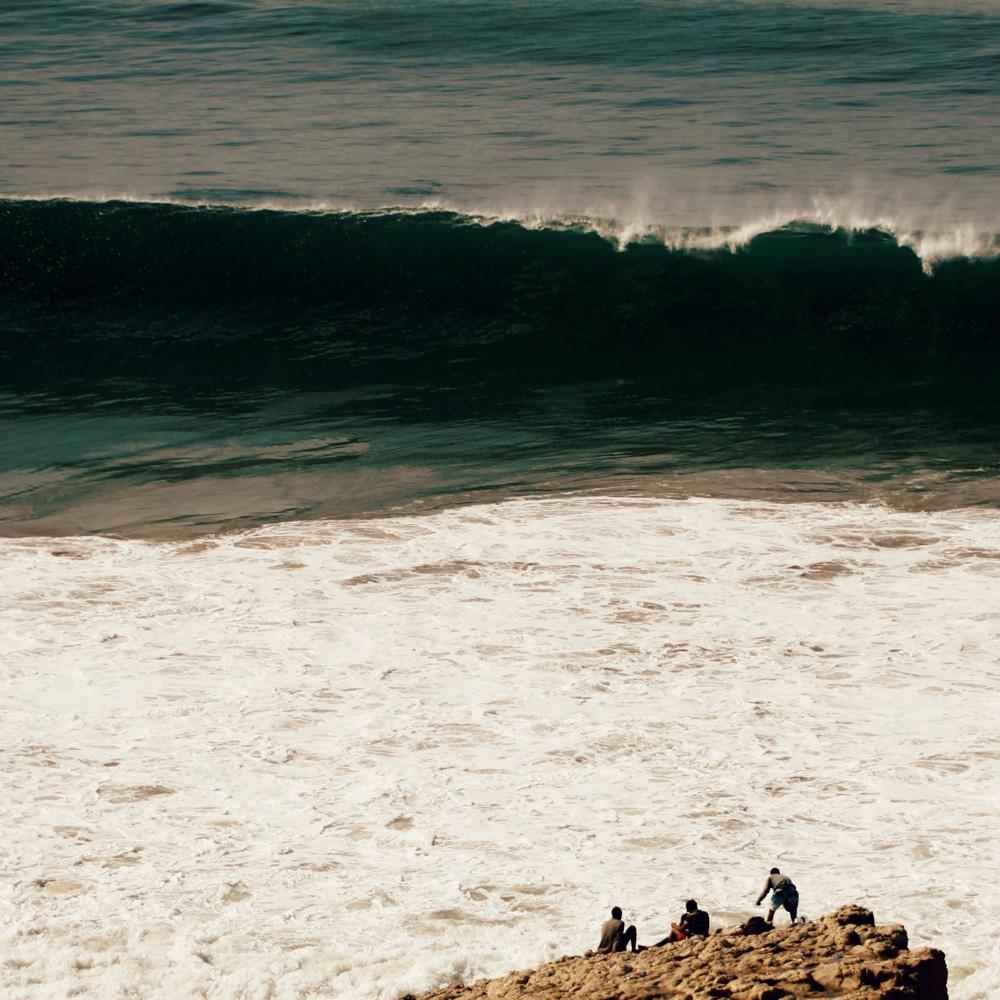taghazout-surf-spots-killerpoint2.jpg