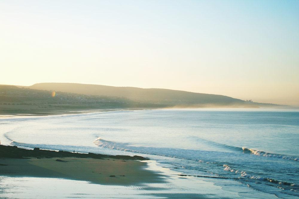 taghazout-surf-spots-panoramas.jpg