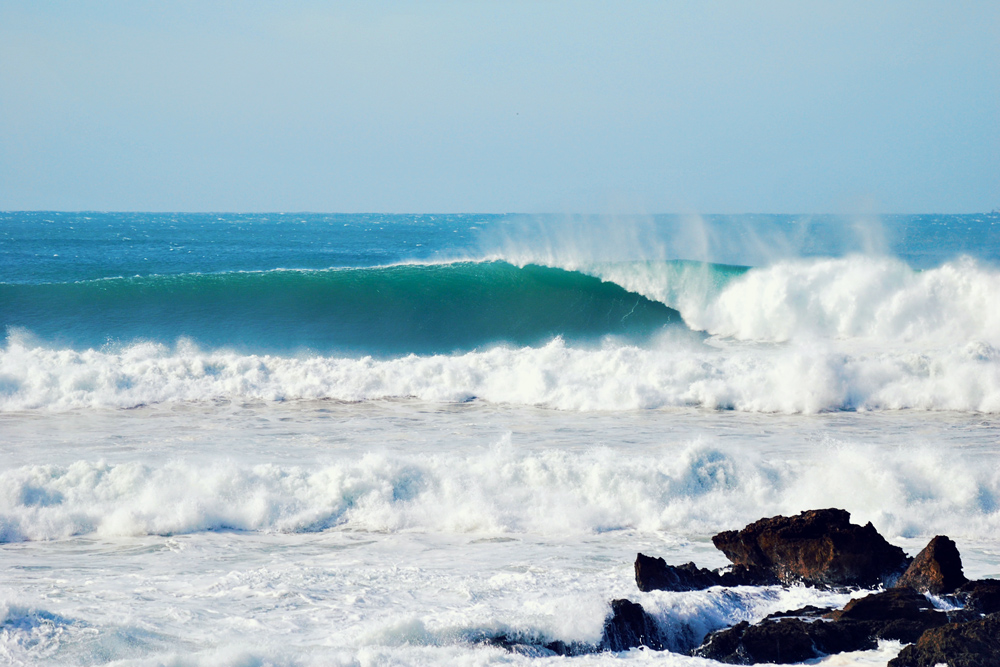 taghazout-surf-spots-draculas.jpg