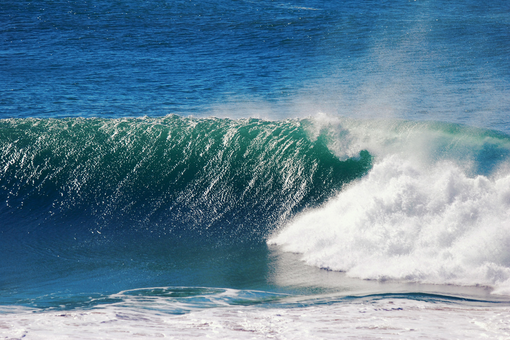 taghazout-surf-spots-draculas2.jpg