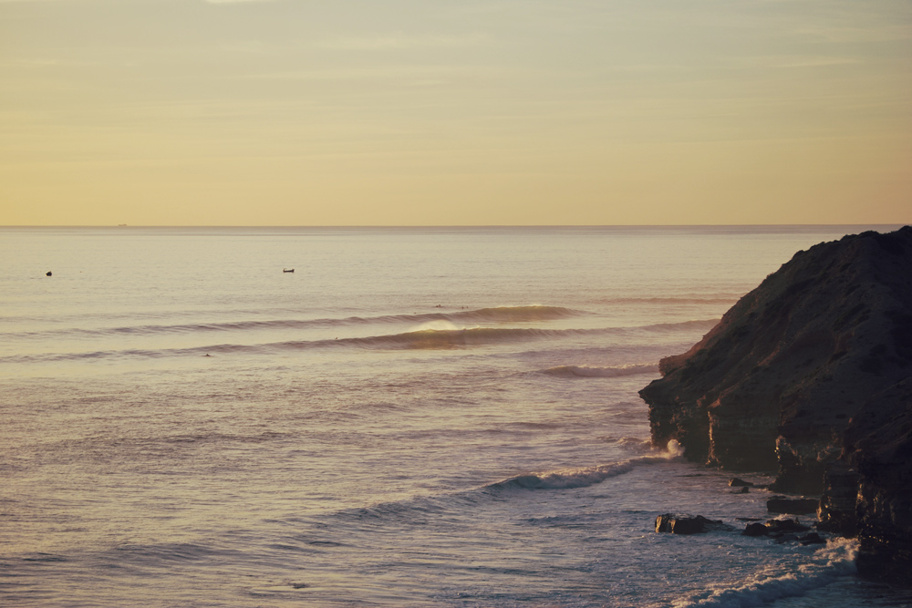 taghazout-surf-spots-killerpoint.jpg