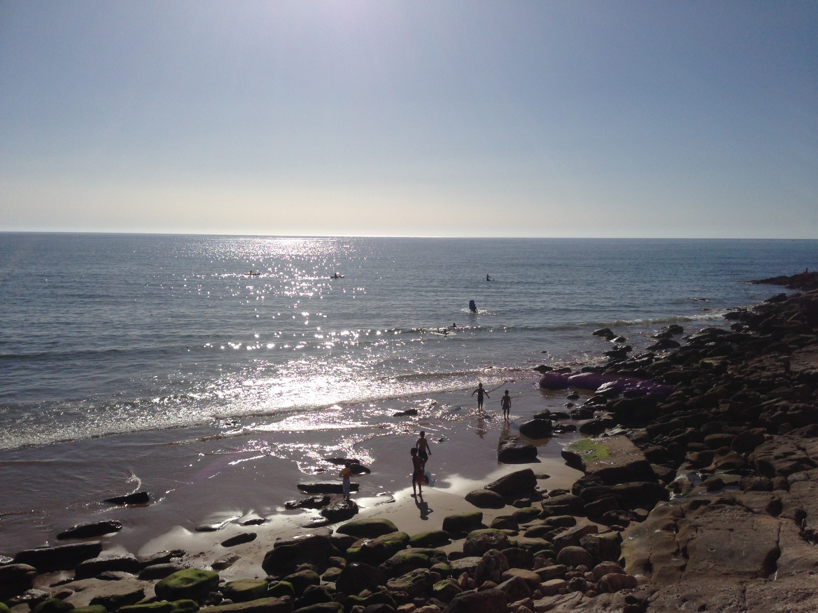 taghazout-surfcamp-earthday-hashpoint