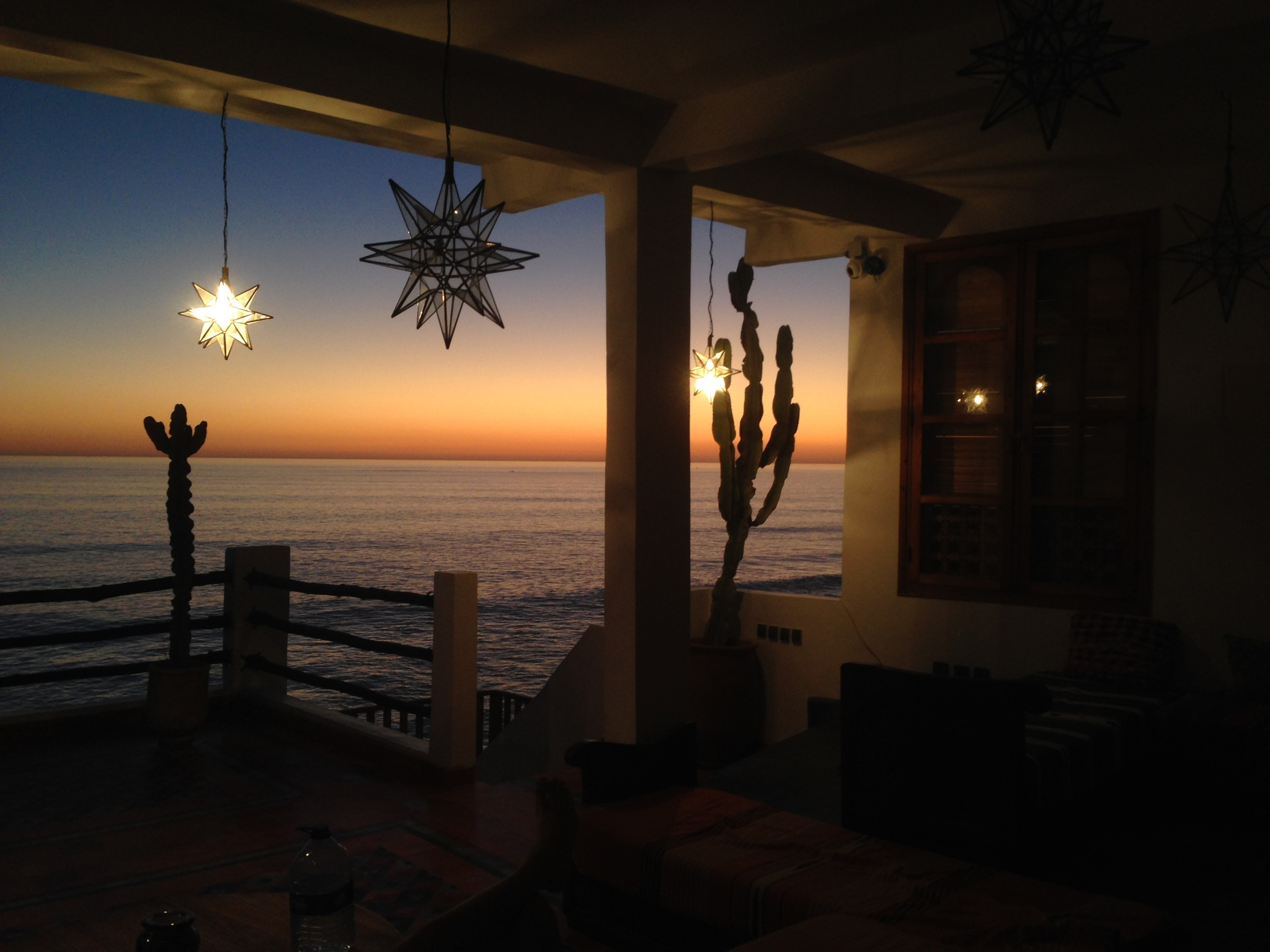 taghazout-sunset-hashpointsurfcamp-earthday