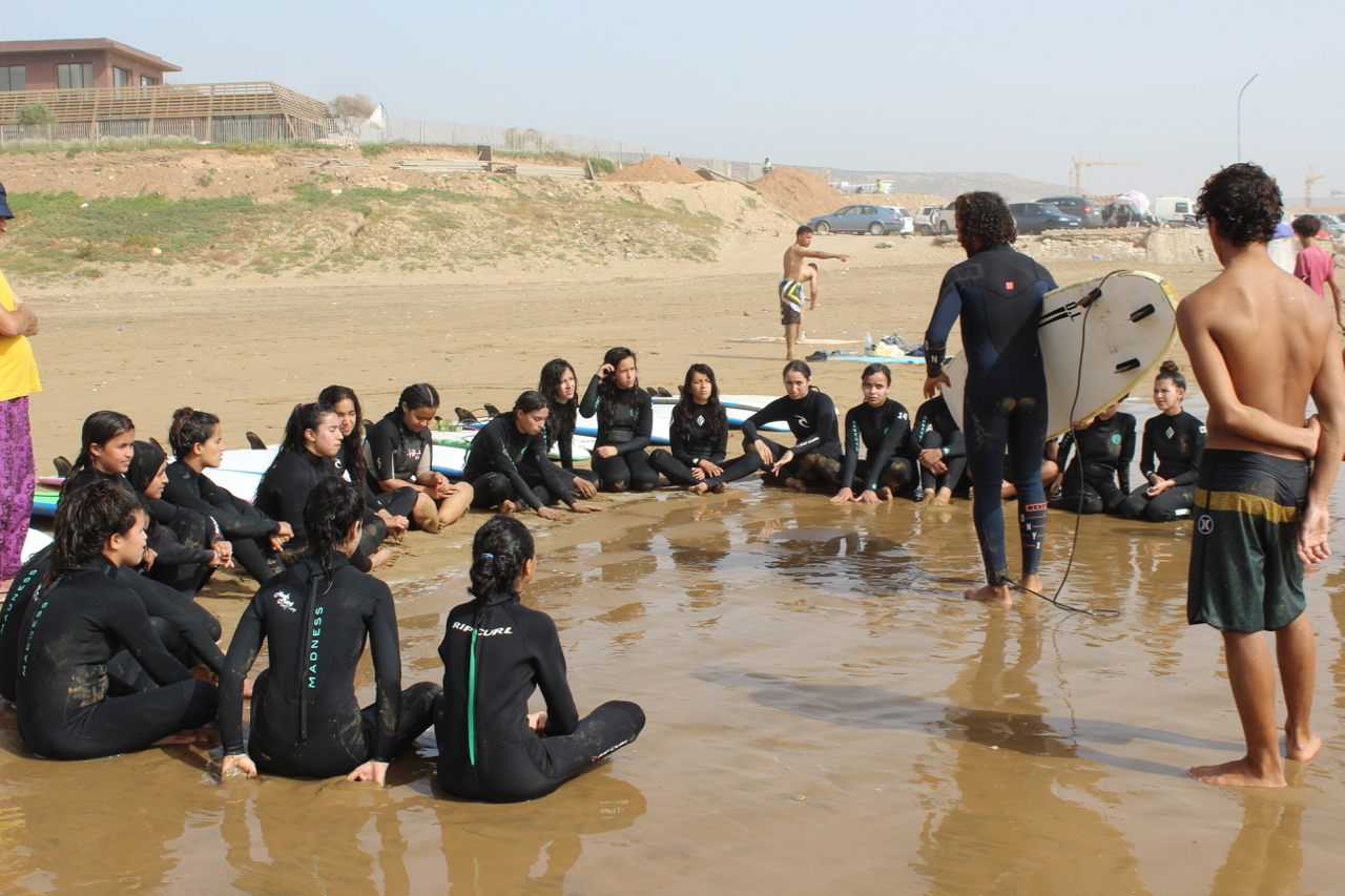 Taghazout-surfmaroc-girlsweek
