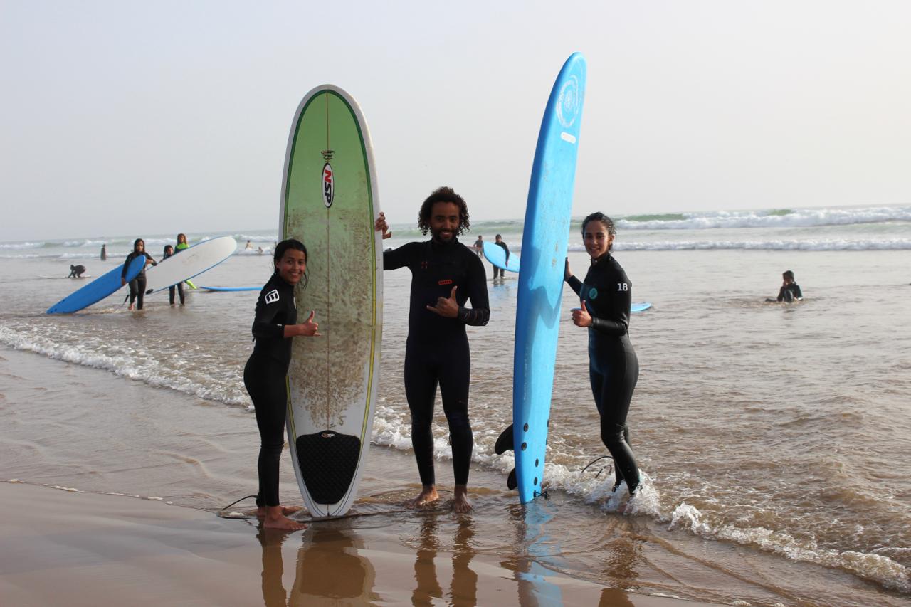 Morocco-womens-surf