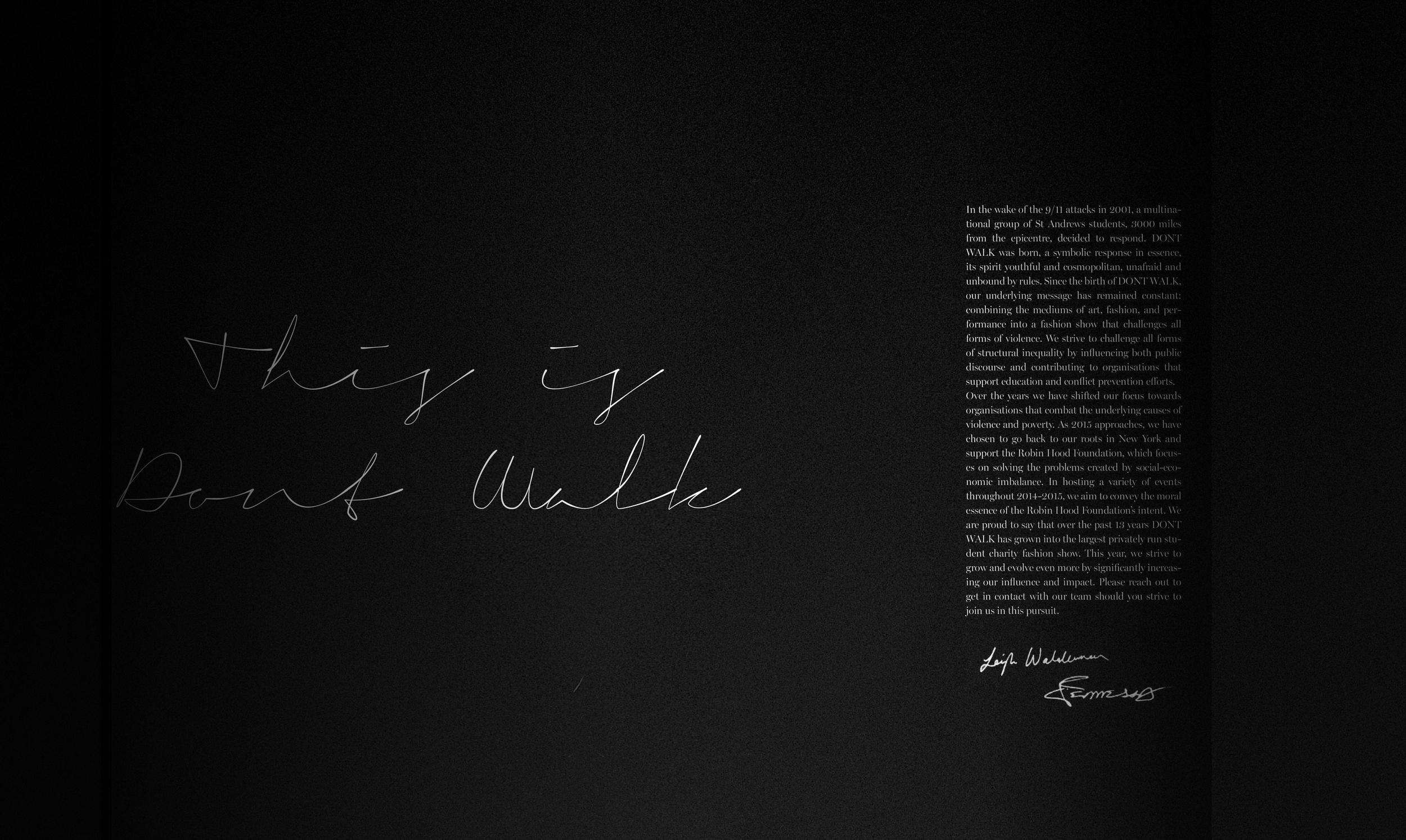 DWmagazine (2)-page-004.jpg