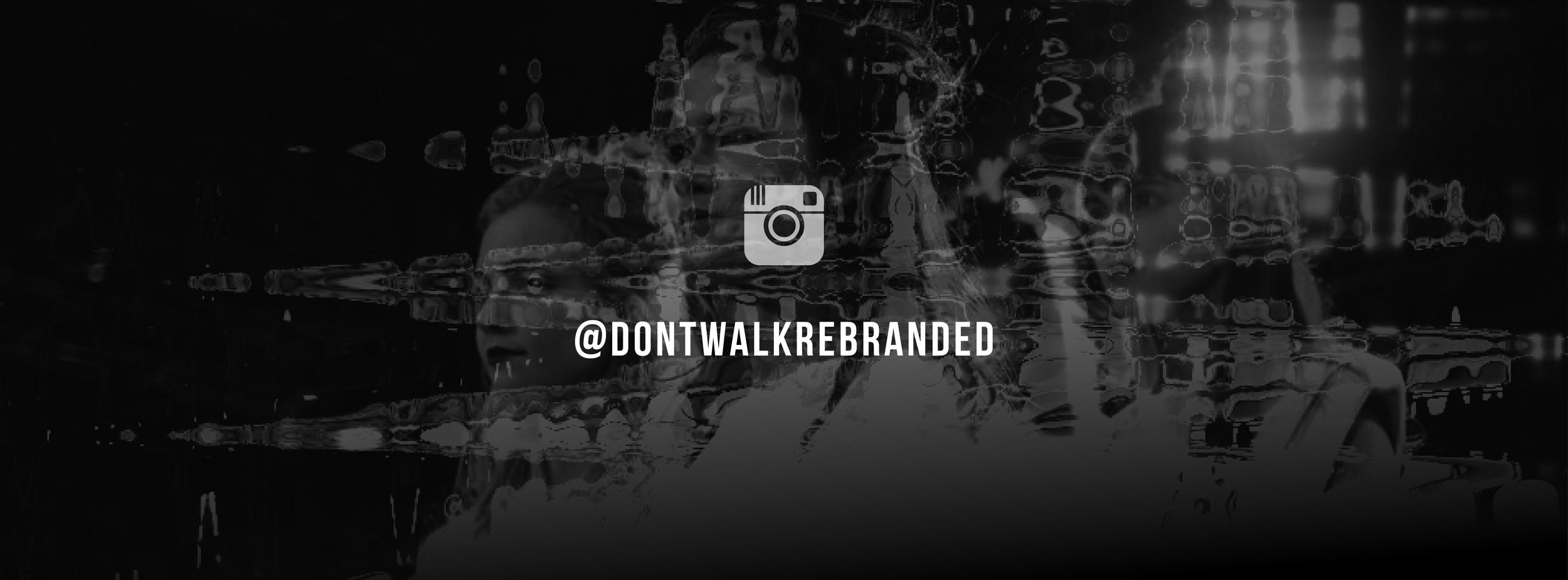instagramcoverphoto.jpg