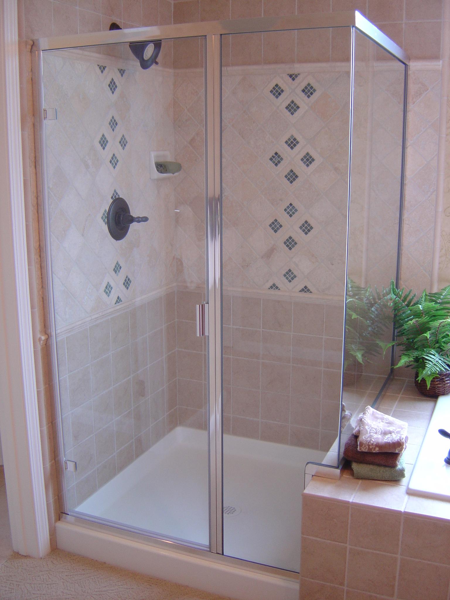Plan 2 mb shower.JPG
