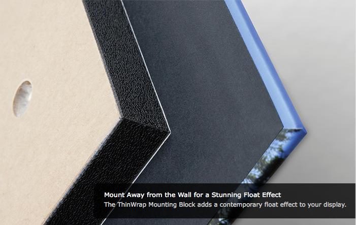 canvas thinwrap w mount board.png