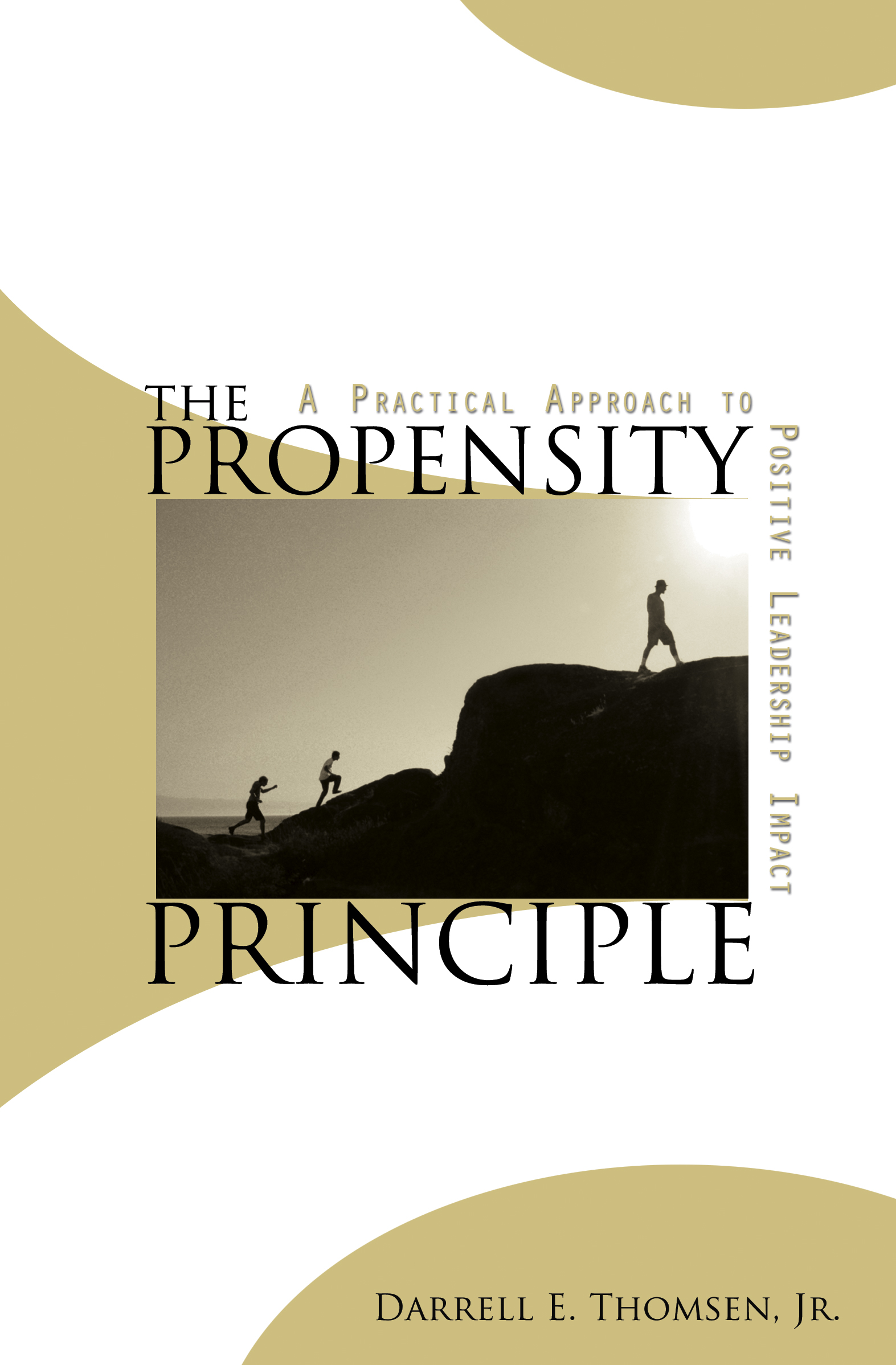 propensity principle cover.jpg