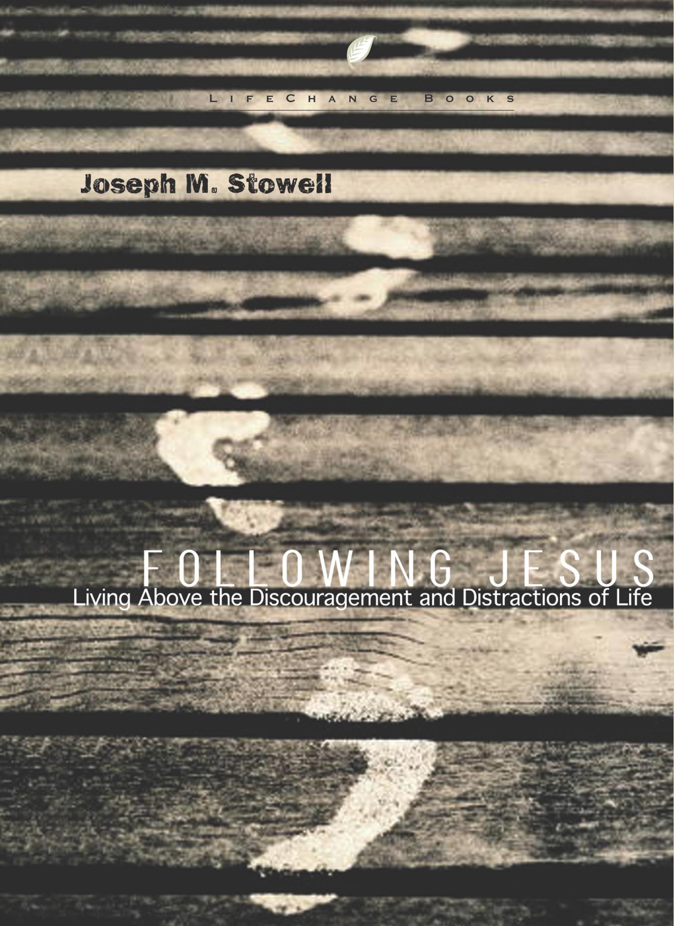 following Jesus footprints.jpg
