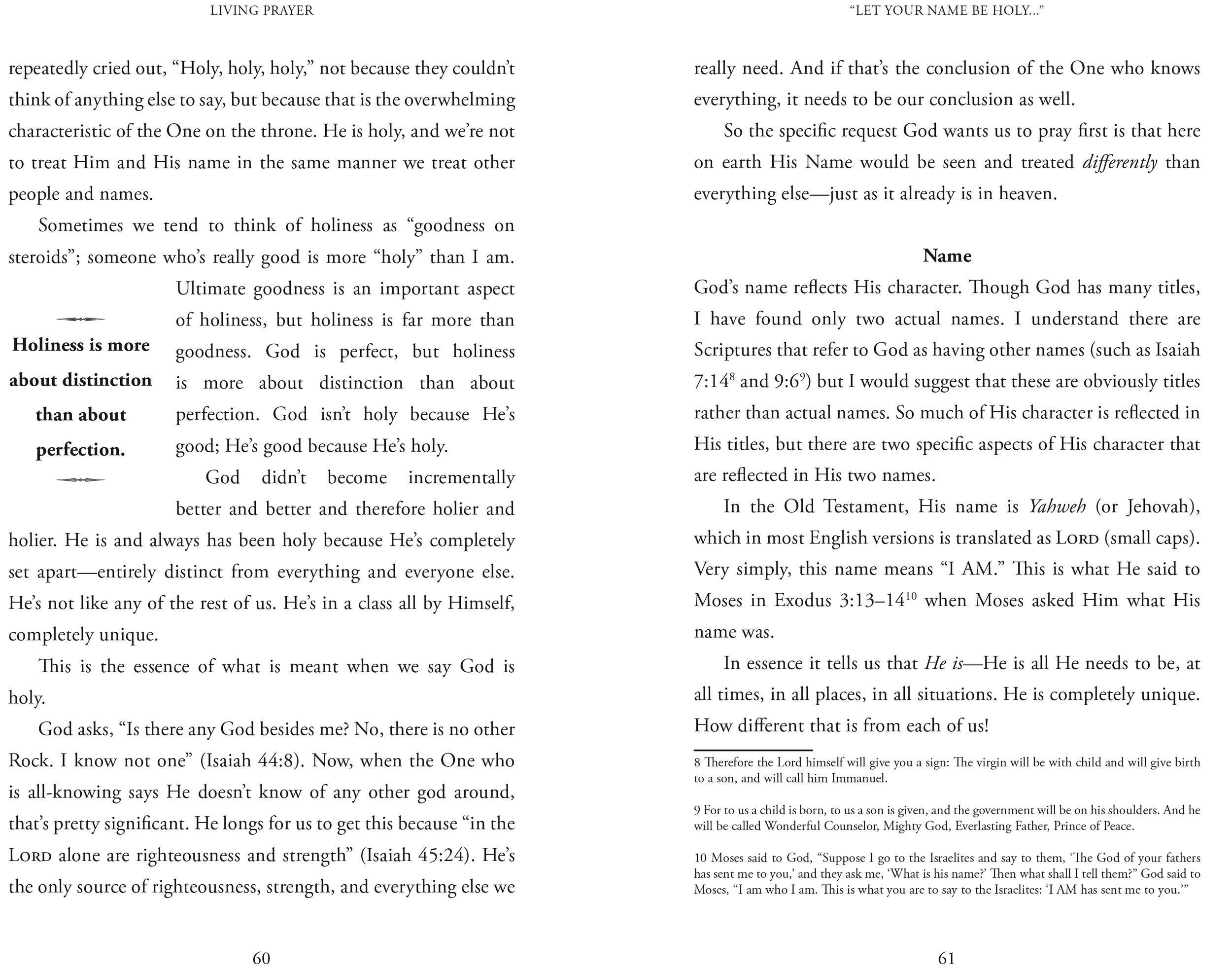 living prayer pg 22-23.pdf-31.jpg