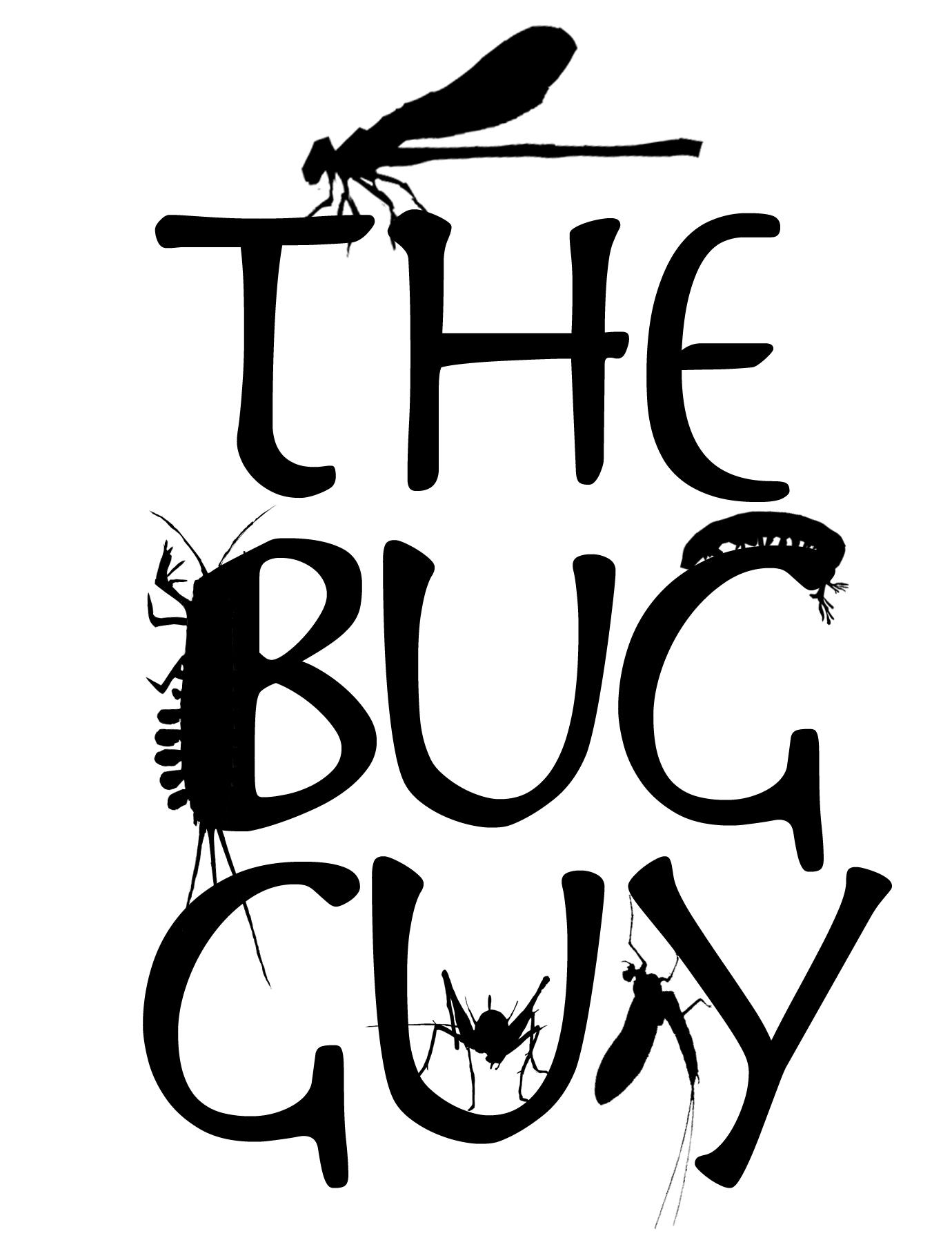 bug guy logo.jpg