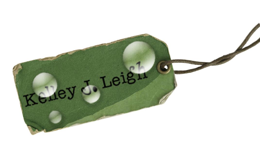 green tag logo.jpg
