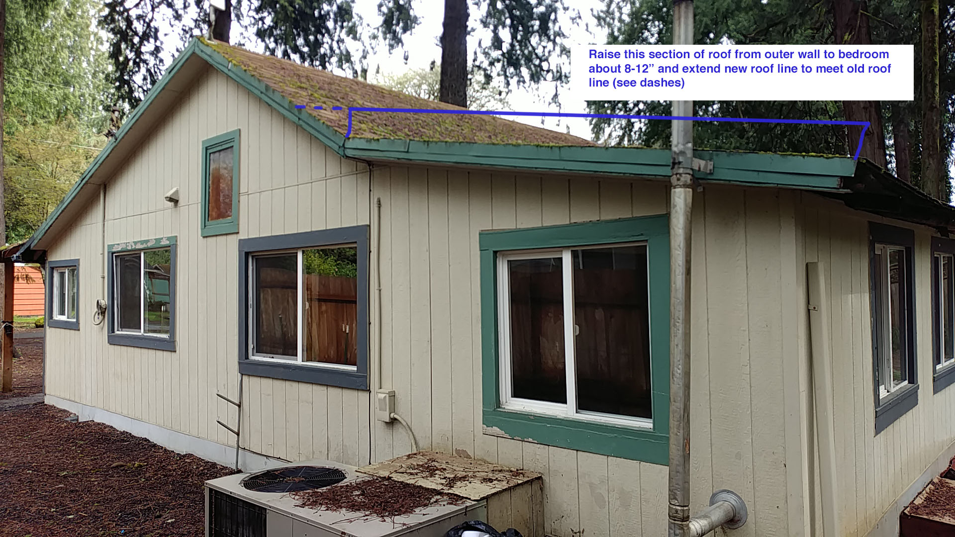new roof line side of house.jpg