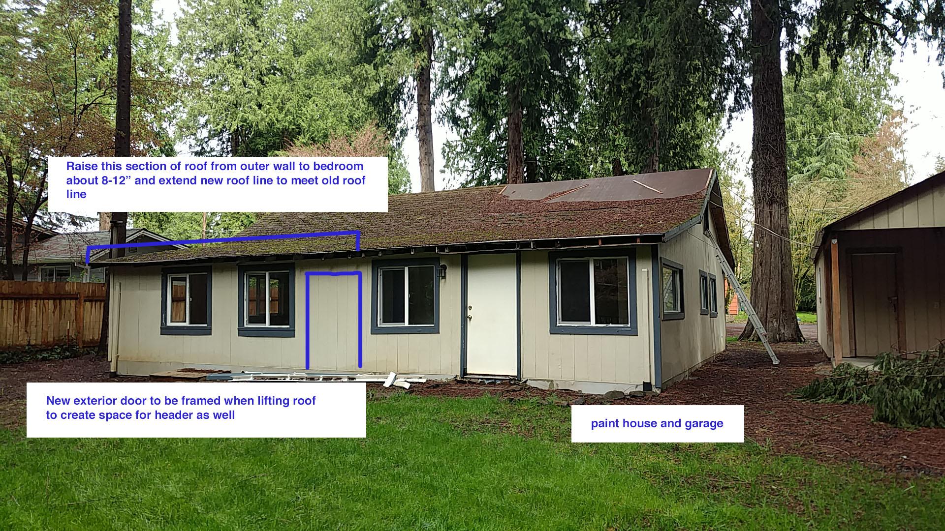 raise roof and exterior door.jpg