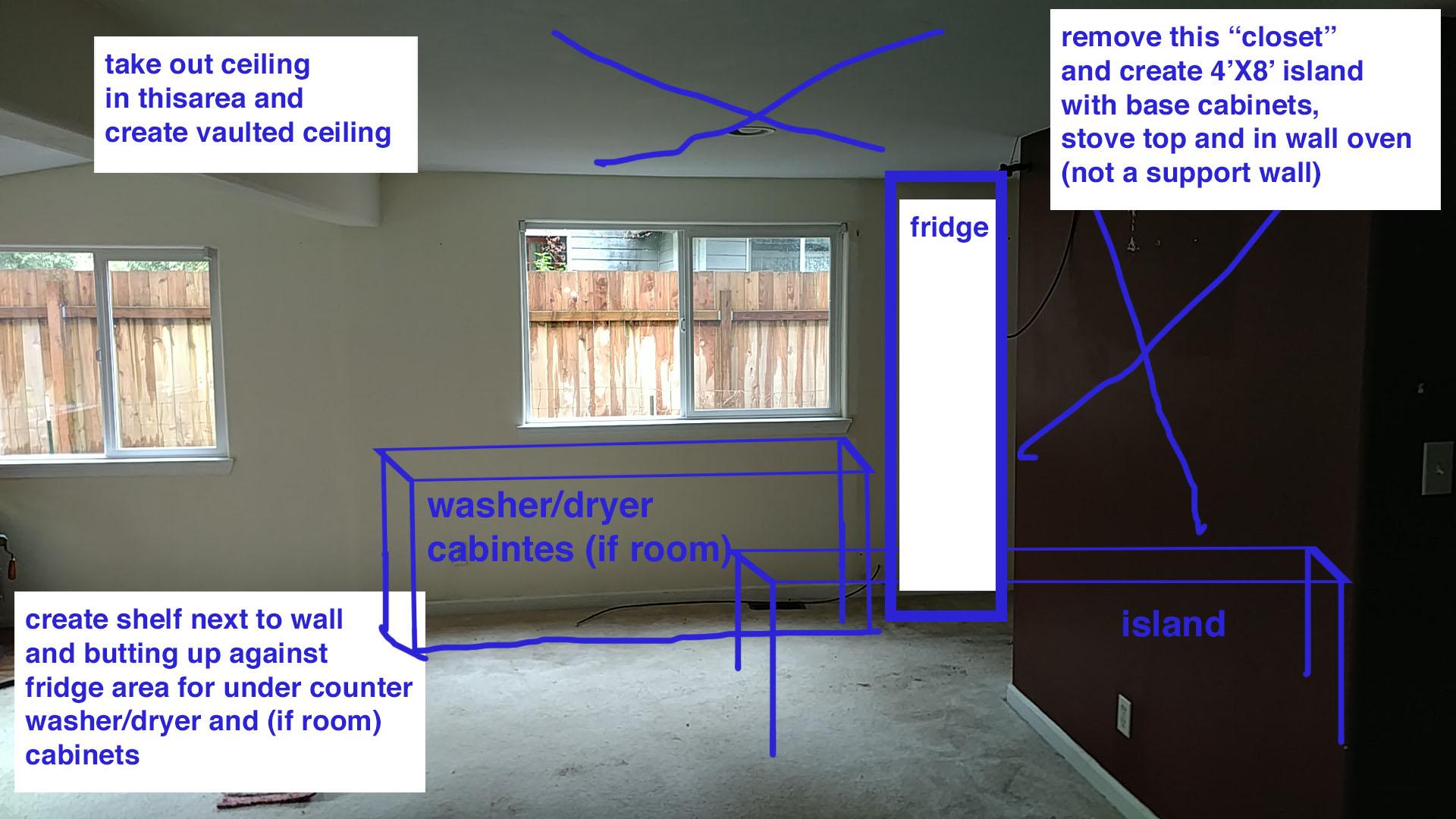 remove closet add cabinet.jpg