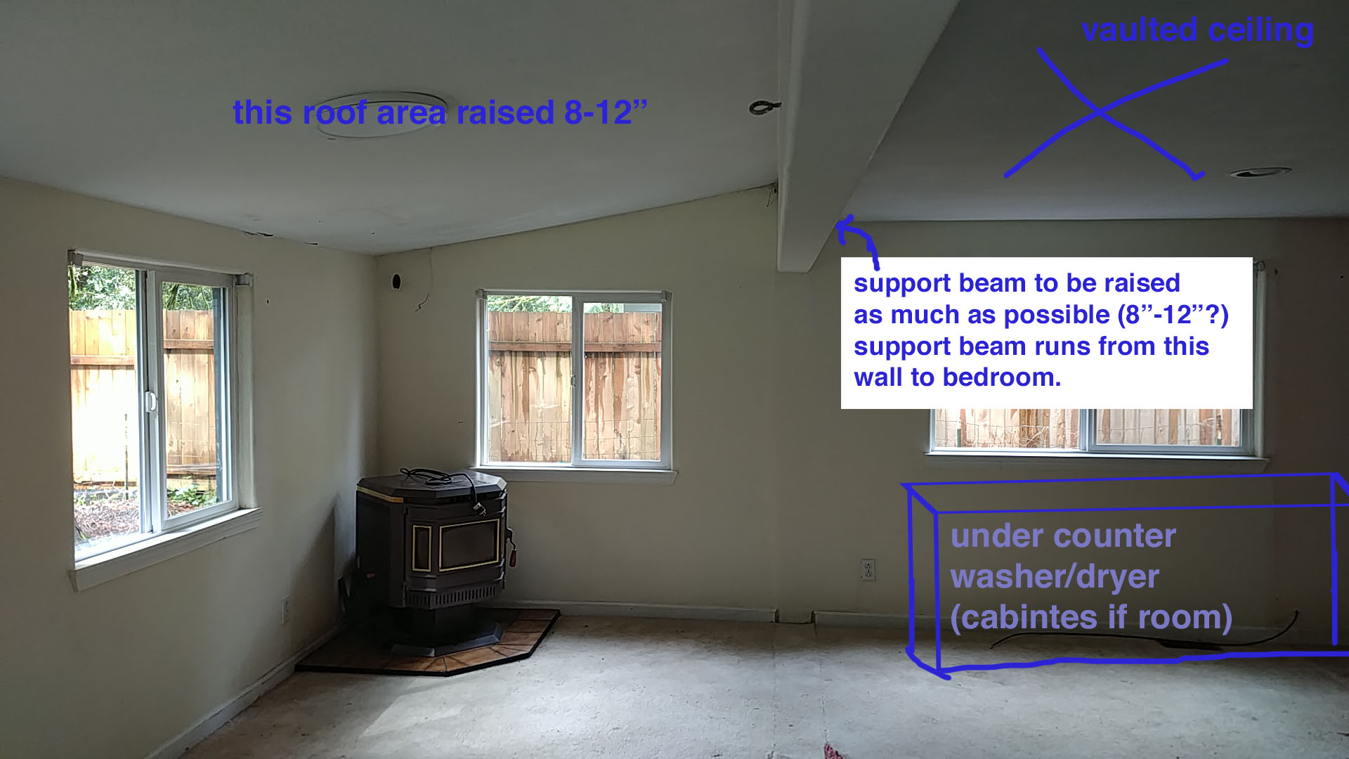 support and roof rasied.jpg